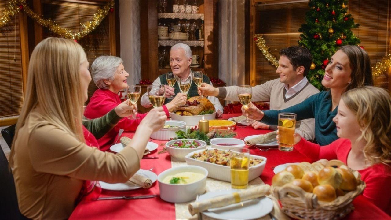 Spaanse Gebruiken, Gewoontes En Tradities Op Het Einde Van Het Jaar