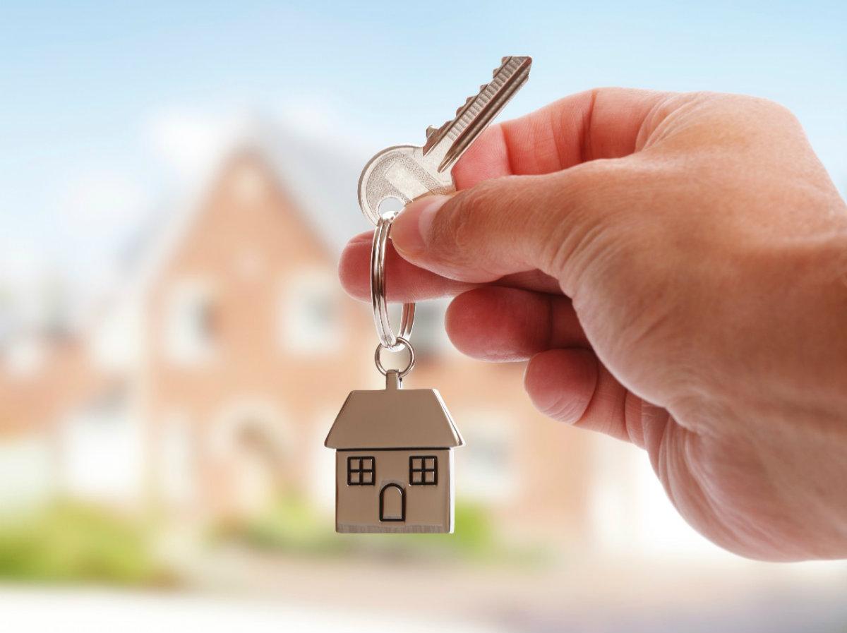Kopen en verkopen van een woning in Spanje