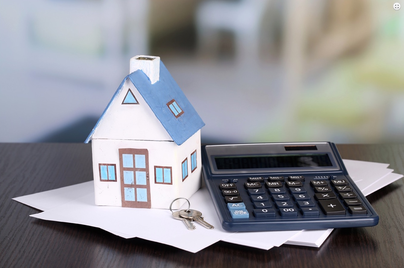 Uitleg Over Hypotheken In Spanje