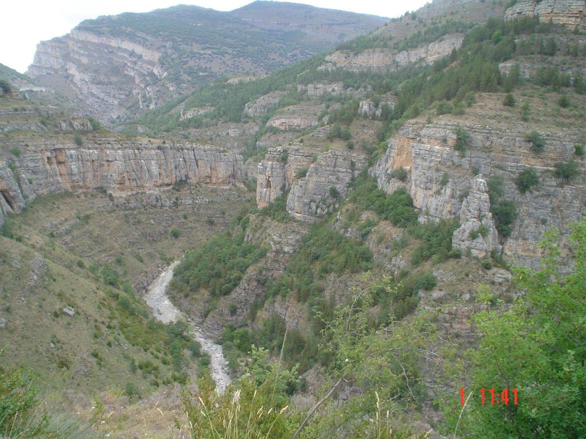 Villasol 3a