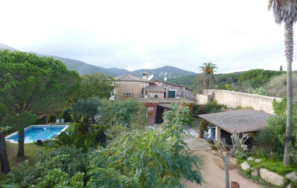 Waarom We In Spanje Zijn Gaan Wonen?