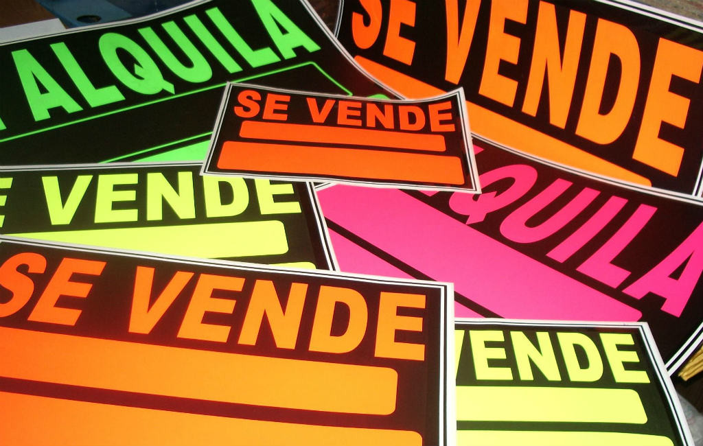 Iets kopen of huren in Spanje? Dit zijn de verschillende woningtypes!