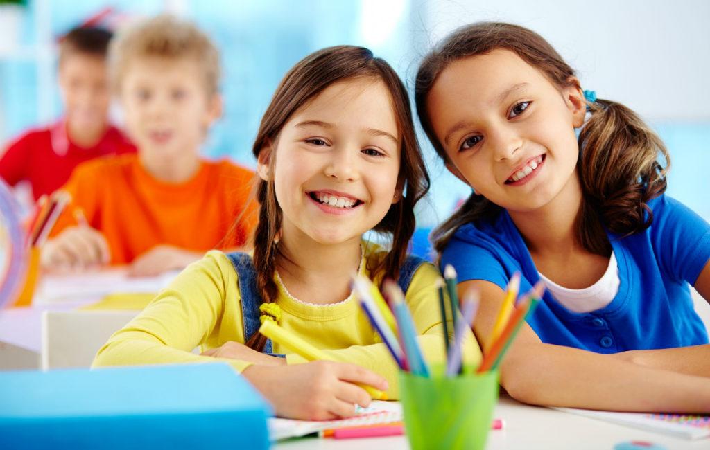 Tekst En Uitleg Over Het Onderwijs In Spanje (deel 1)