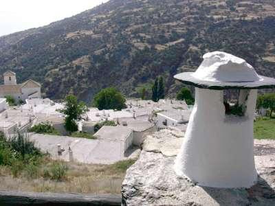 moorse-witte-dorpen