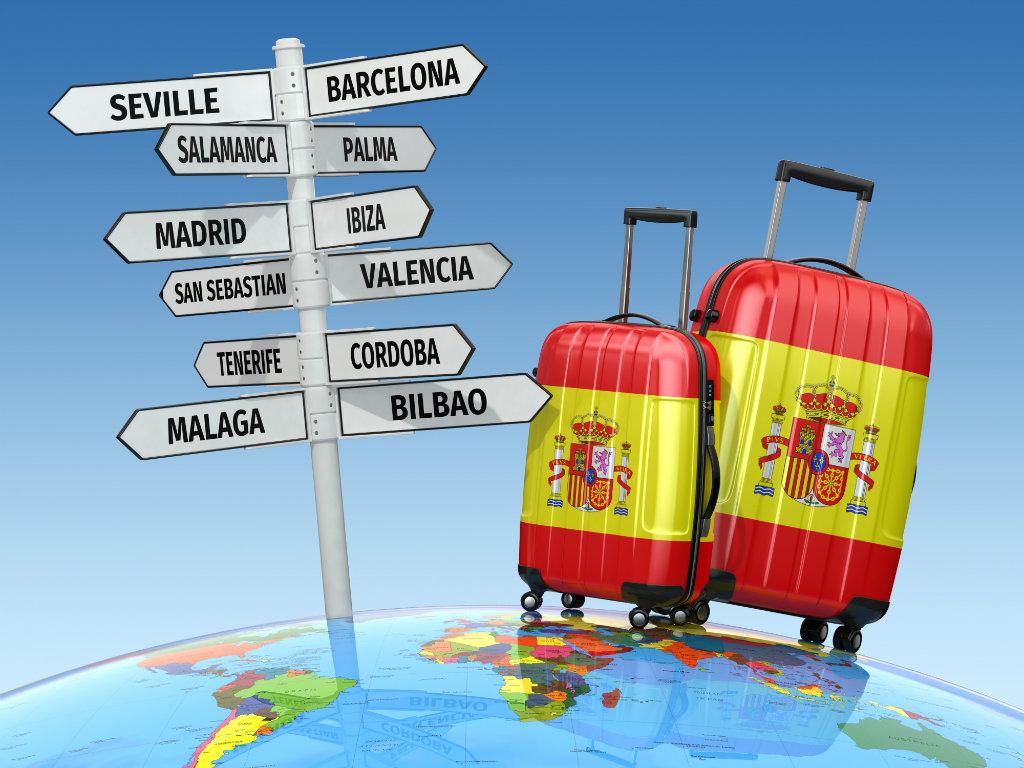 Meer Informatie Over Inschrijven Bij Gemeente, NIE, Rijbewijs En Meer Bij Het Wonen In Spanje