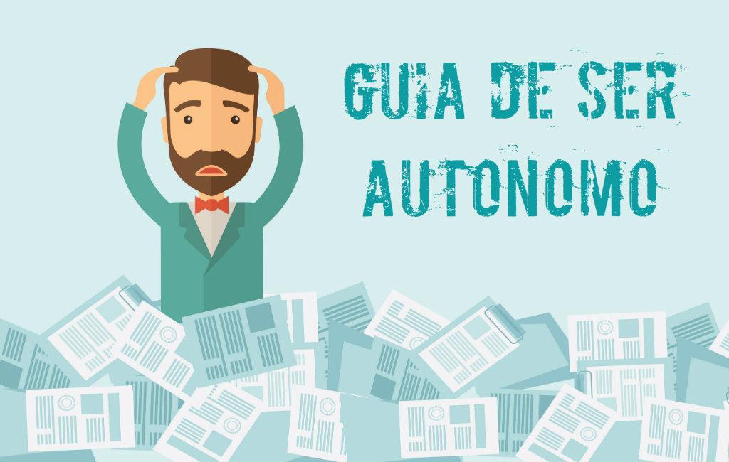 Het Hoe En Wat Van Zelfstandig Werken In Spanje