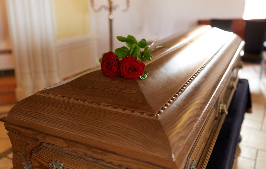 Handleiding wat te doen bij een overlijden in Spanje