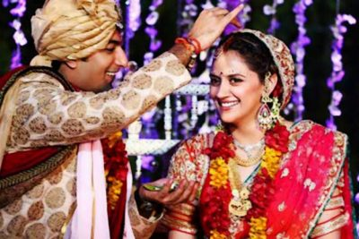 Ahana-Deol-marriage-wedding