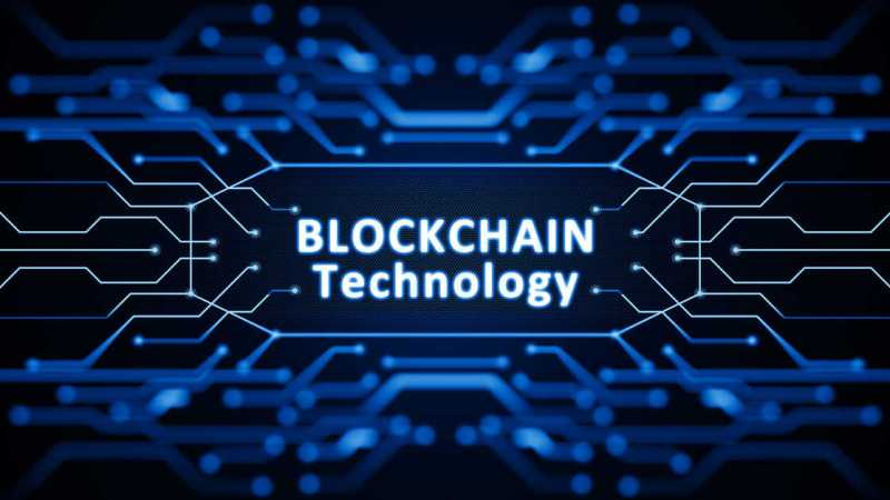 How Blockchain technology could transform the food industry?