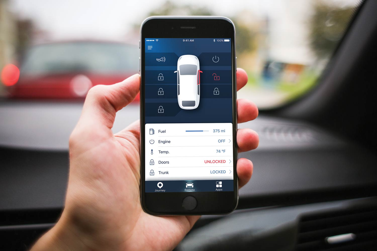 Best Apps for Tracking Car Maintenance