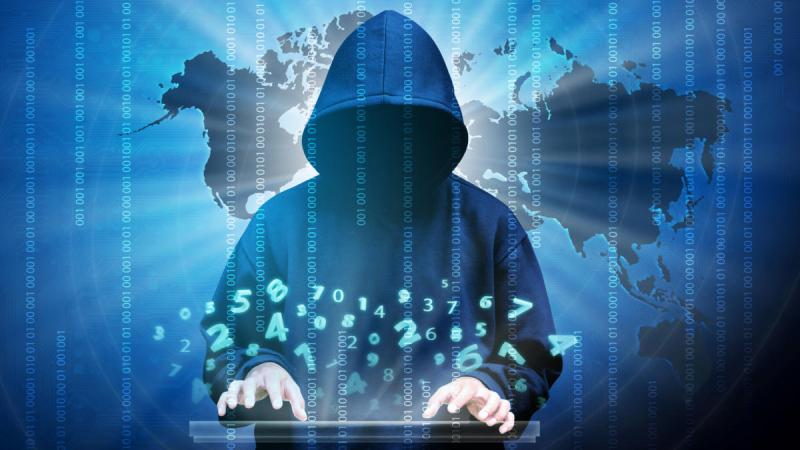 Alert, cyber criminals may use call and SMS tactics to steal money from your bank accounts