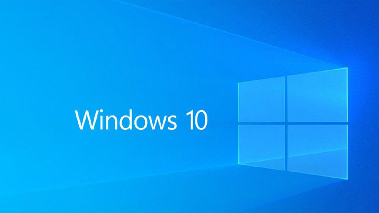 Microsoft plans to improve Default Apps management on Windows 10