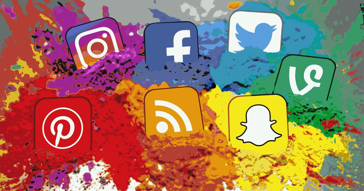Take Advantage of Social Network to Improve your Marketing