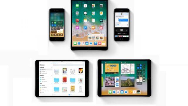 antivirus for Apple's iOS