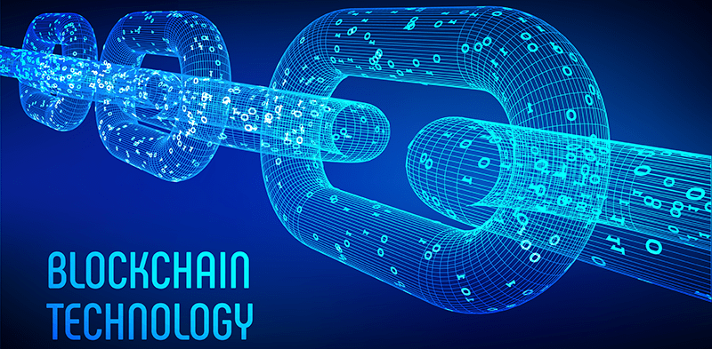 What is Blockchain Technology? A complete guide about Blockchain