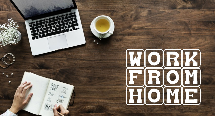 What are the best websites to work from home | Work as a Freelancer