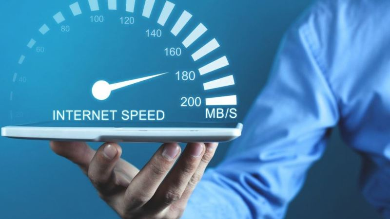 How do Internet speed tests work? and how accurate are they?
