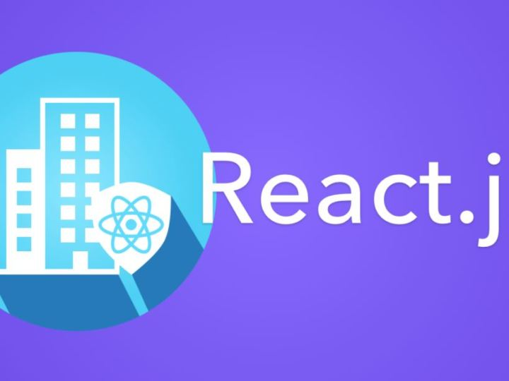 How To Use ReactJS Web Development