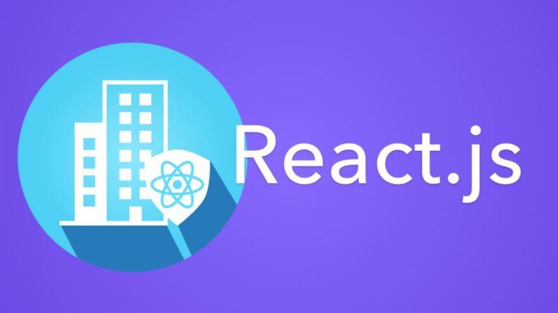 How To Use ReactJS Web Development
