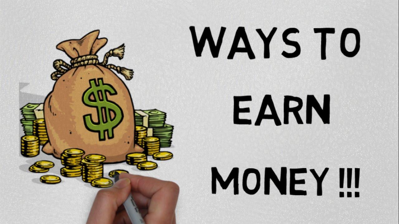 Best Ways to Make Money through Entertainment