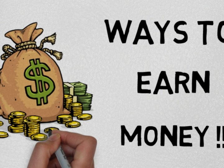 Best Ways to Make Money through Entertainment