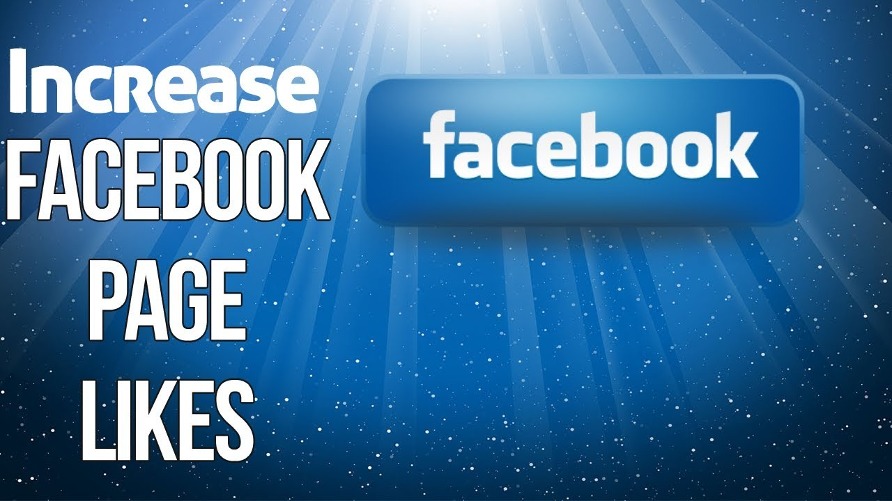 Best Website to buy Facebook Page Likes and Followers