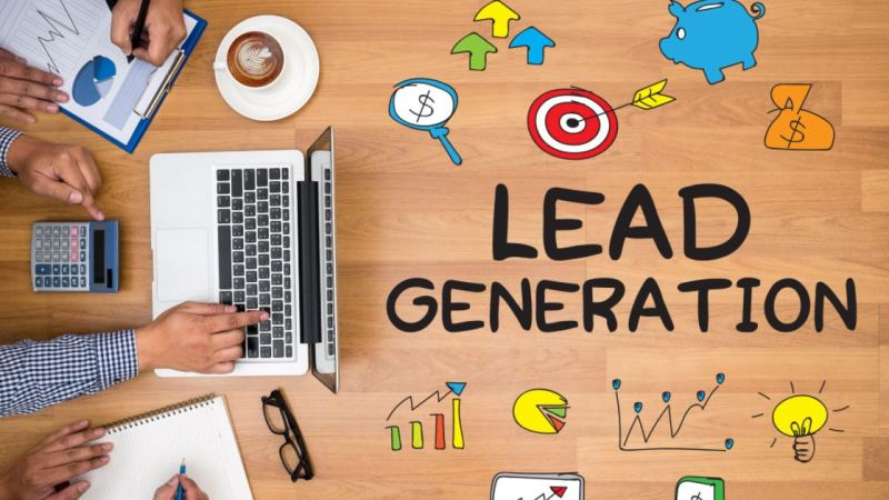 Result-Driven Tactics to Generate Quality Leads