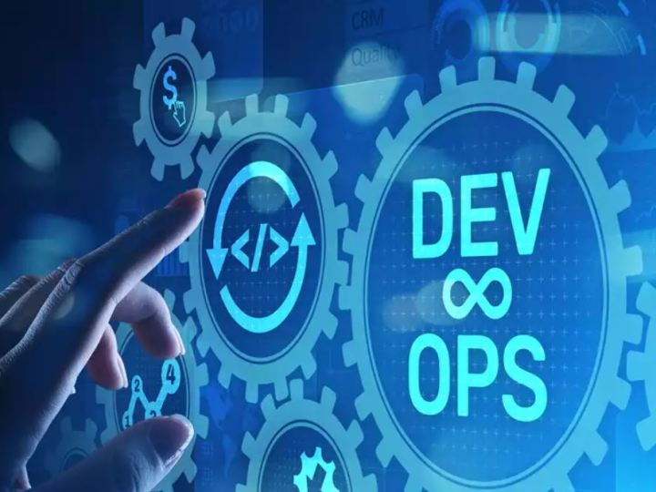 How DevOps Consulting can help your business?