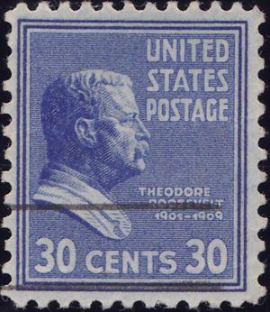 us postage stamps single