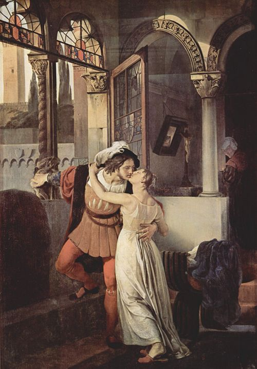Francesco_Hayez_053.jpg