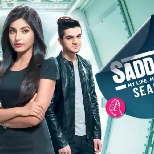 Sadda Haq - My Life, My Choice Season 2