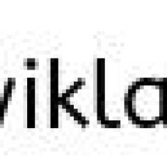 Toko Athiya Gypsum & Baja Ringan Kabupaten Kudus Jawa Tengah Sewa Billboard Jl Raya Dalung Denpasar Temukan Hanya Di