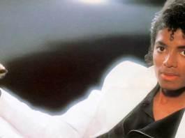 Michael-Jackson-Wikolia