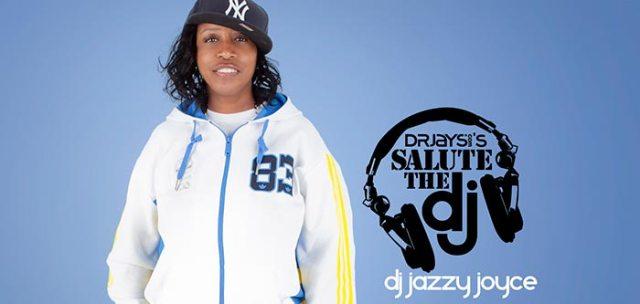jazzy-joyce-wikolia-music