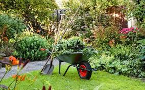 Gardening Club new programme begins