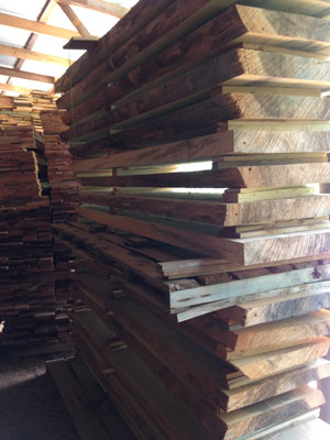 Cypress Board Stumps Logs For Sale Rusk East Texas