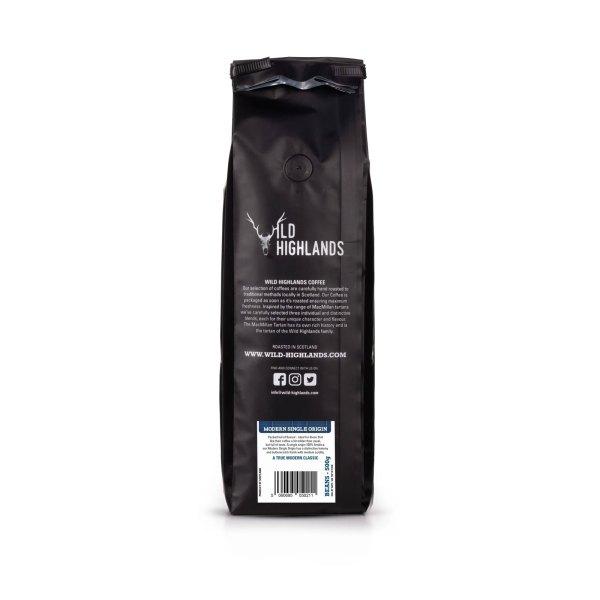 Wild Highlands Coffee Modern Blend