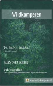 cover-wildkamperen