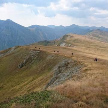 Gastblog: Wildkamperen in ongerept Macedonië