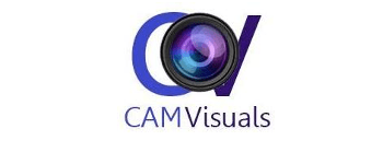 Cam Visuals