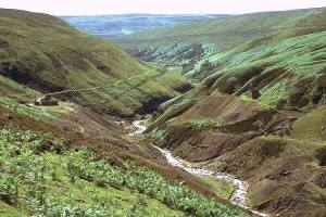 1 Day Map Reading & Navigation Course @ Pennines