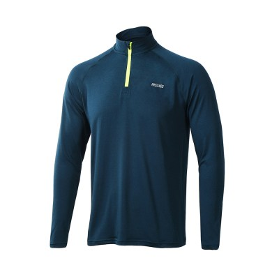 Quick Drying Breathable Jacket - image  on https://www.wild-survivor.co.uk