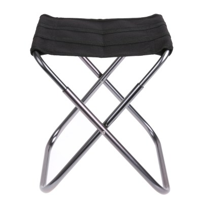 Folding Camping Chair - image  on https://www.wild-survivor.co.uk