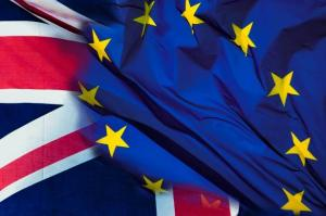 2 Day Ultimate Brexit Survival Course @ Event and Public Safety | York | United Kingdom