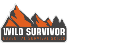 Wild Survivor Ltd