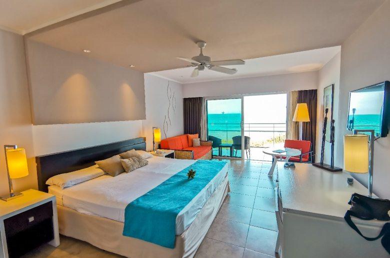 Kuba Hotel