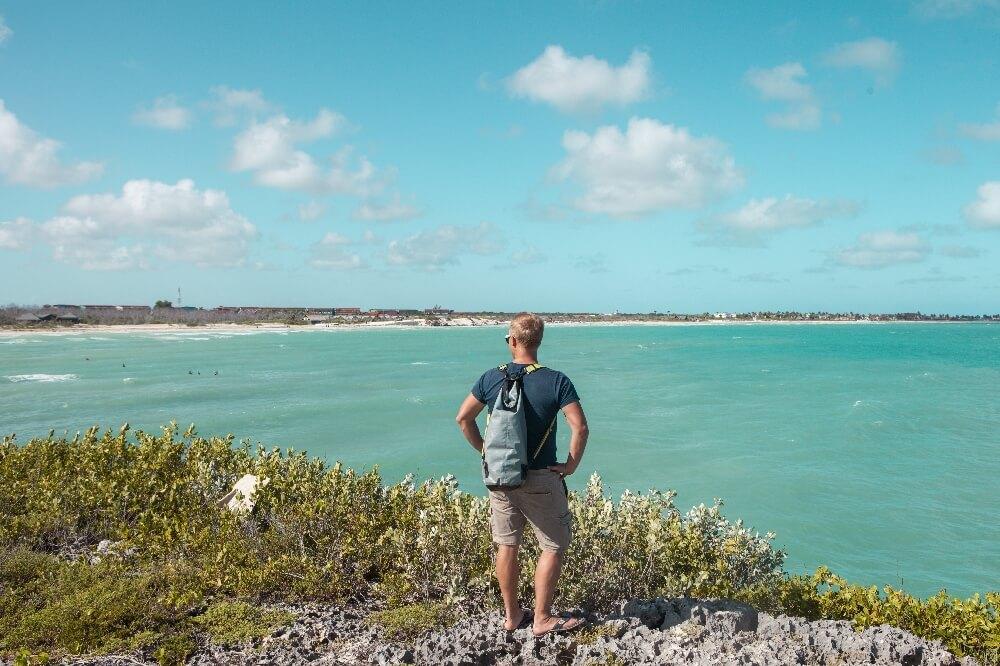 schönsten Strände auf Kuba Playa Mojito