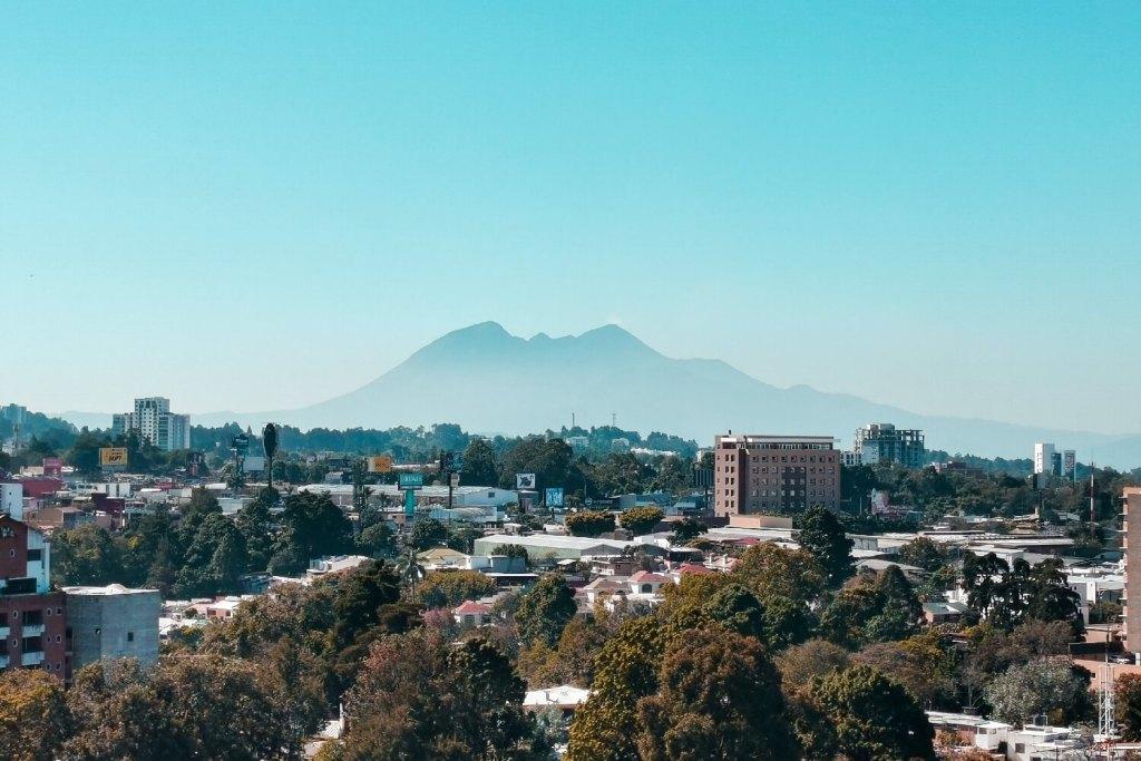auswandern-nach-guatemala-2-jahre-147