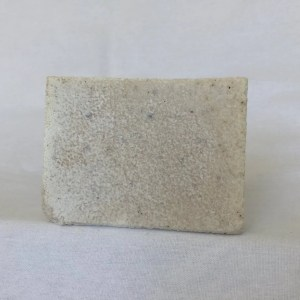 Soothing Lavender Sea Salt Soap