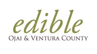 Edible Ojai Ventura County